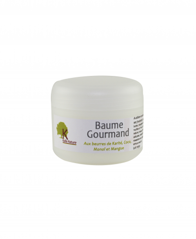 Beurre Gourmand_Kalia Nature_EnylosNatural