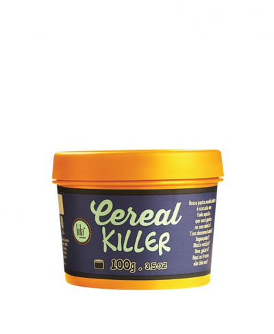 Cereal Killer_Lola_Enylos