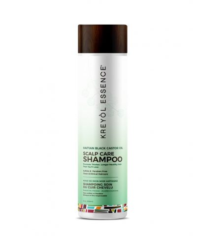 hero-haircare-scalpcare-shampoo-1000×1000-01_1024x1024