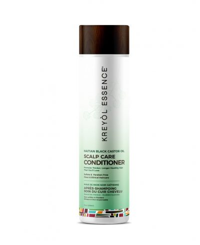 hreo-haircare-scalpcare-conditioner-1000×1000-01_1024x1024