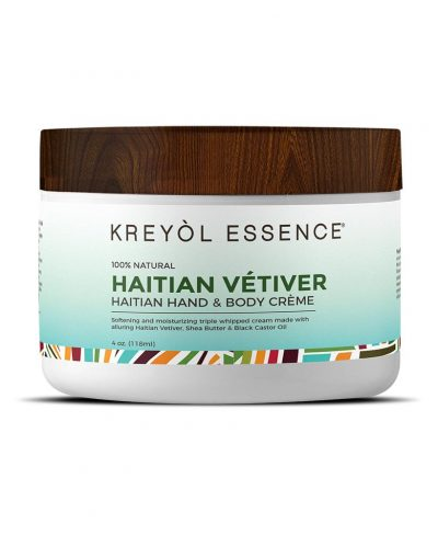 body-cream-4oz-vetiver-sjb_1024x1024