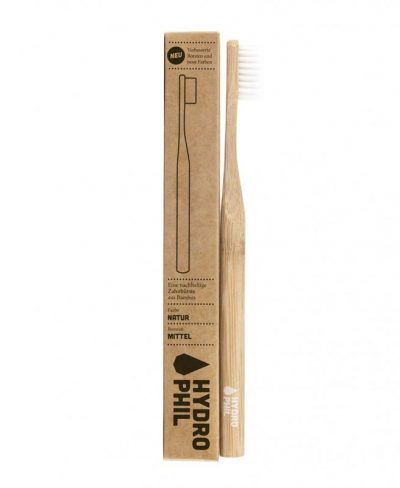 hydrophil—brosse-a-dents-en-bambou-naturel-medium-p-image-142020-grande_1800x1800