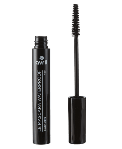 mascara-waterproof-noir-bio-cruelty-free