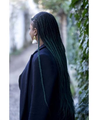 meches-degradees-pour-tresses-braids-ombrees (1)