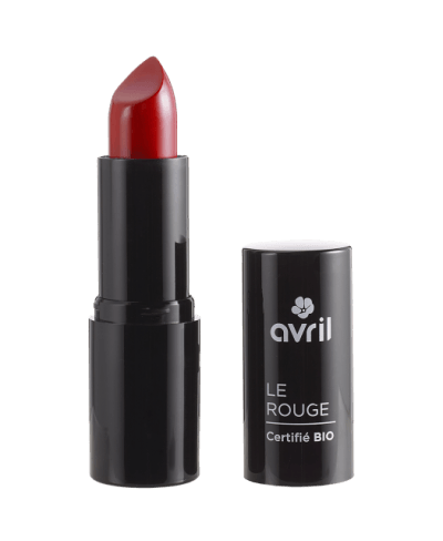 rouge-a-levres-bio-rouge-intense