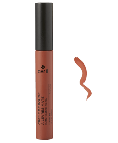 rouge-a-levres-mat-bio-rouge-orange-terre-battue