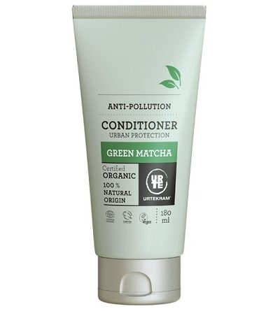 ANTi pollution Conditioner Urtekram Enylos Natural