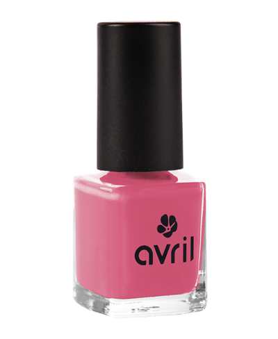 vernis-a-ongles-bollywood-fuschia