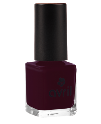 vernis-a-ongles-prune