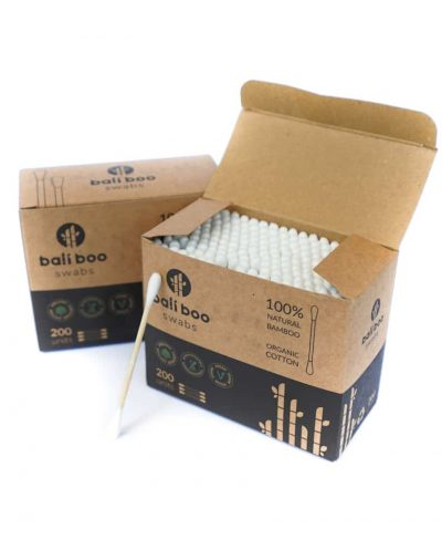 bamboo-cotton-swabs-by-bali-boo-2